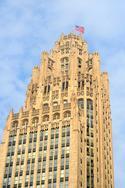 chicago-tribune.jpg