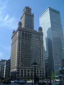chicago-wacker.jpg