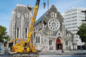 christchurch-earthquake.jpg