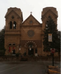 church-in-Santa-Fe,-NM.png
