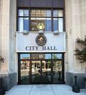 city-hall_0.jpg
