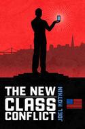 class-conflict.jpg