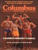 columbus-monthly-inferiority-cover-224x300.jpg