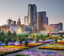 dallas-flowers.jpg