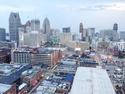 detroit-skyline-1-2014.jpg