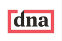 dna-info-logo.png