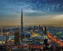 dubai-skyline-by-trey-ratcliff.jpg