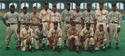 east-west-all-stars-2006-c3b3leo.jpg