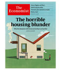 economist-housing-cover.jpg