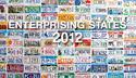 enterprising-states-2012.jpg