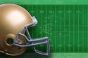 football helmet, gameplaniStock_000007693962XSmall.jpg