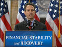 geithner.jpg