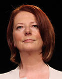 gillard.jpg