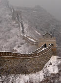 great-wall-china.jpg