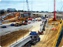 highway construction; Bedford TX.jpg