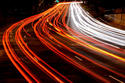highwaylights-iStock_000005924036XSmall.jpg