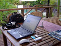 home office on back deck.jpg