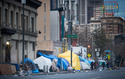 homeless_Los_Angeles_BCB_4587.jpg