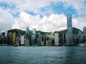 hong-kong-central.jpg