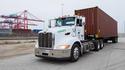 hybrid-truck_schroeder-nrel.jpg