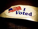 ivoted-sticker_by-Vox-Efx.jpg