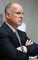 jerry-brown.jpg