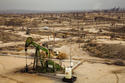 kern-county-oilfield.jpg