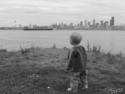 kid-city.jpg