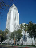 lacityhall.JPG