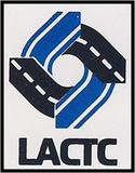 lactc-logo.jpg