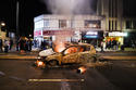 london-riots.jpg