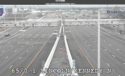 louisville-bridges-traffic-photo-300x183.png