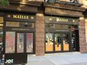 maille-showroom-columbus-new-york-1024x768.jpg