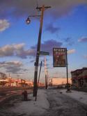 mcafee-streetlight.jpg
