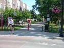 monon-trail-at-main-st-carmel-in.jpg