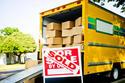 moving-truck-iStock_000006811038XSmall_0.jpg