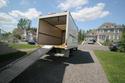 movingtruck-iStock_000003913095XSmall(2).jpg