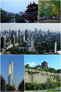 nanjing.jpg
