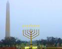 national-menorah-and-washington-monument.jpg