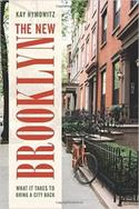 new-brooklyn-cover-200x300.jpg