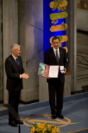 obama-peaceprize.png