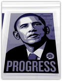 obama-progress.jpg