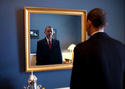 obamamirror.JPG