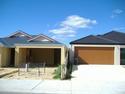 perth-suburbs1.jpg