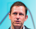 peter-thiel.png