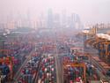 port-singapore.jpg
