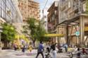 possibilities-urban-future.png