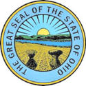 seal_ohio2.jpg