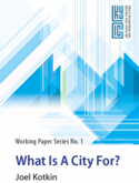 singapore-city-report-cover.png