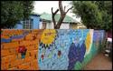 soweto-SA.jpg